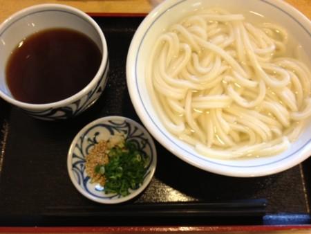 f:id:takedasawa:20121118111946j:image