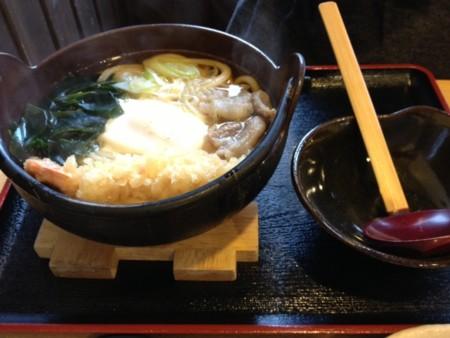 f:id:takedasawa:20121118112502j:image