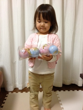 f:id:takedasawa:20121119190825j:image
