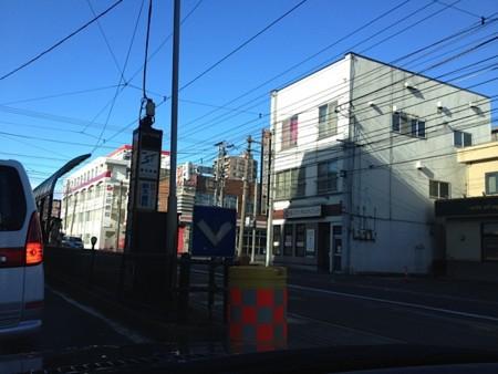 f:id:takedasawa:20121126215433j:image