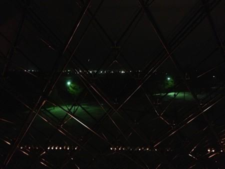 f:id:takedasawa:20121126215611j:image