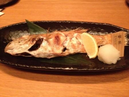 f:id:takedasawa:20121206200247j:image