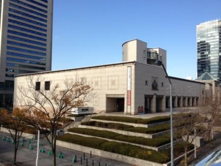 f:id:takedasawa:20121207095201j:image