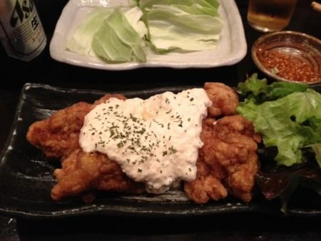 f:id:takedasawa:20121207200125j:image