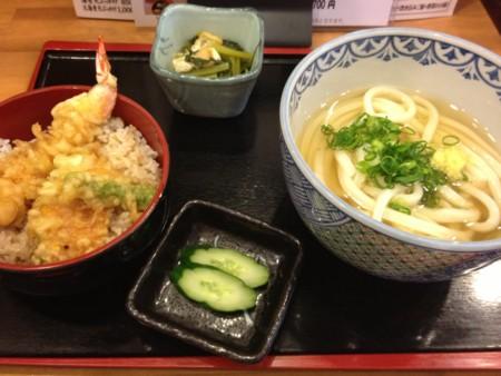 f:id:takedasawa:20130524113421j:image