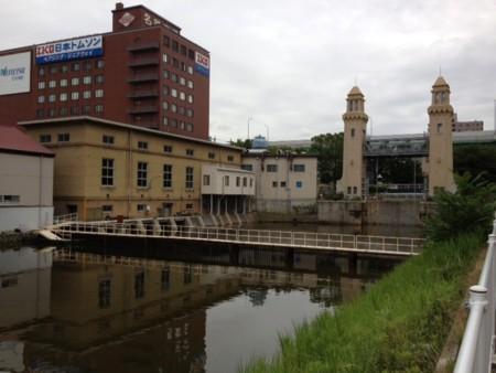 f:id:takedasawa:20130628112915j:image