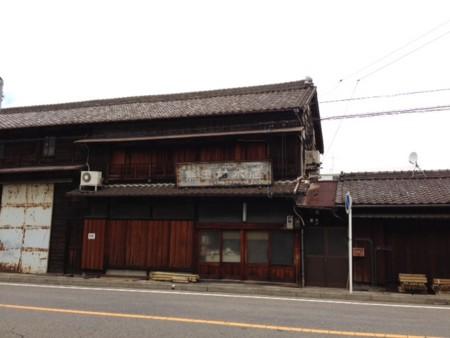 f:id:takedasawa:20130628113020j:image
