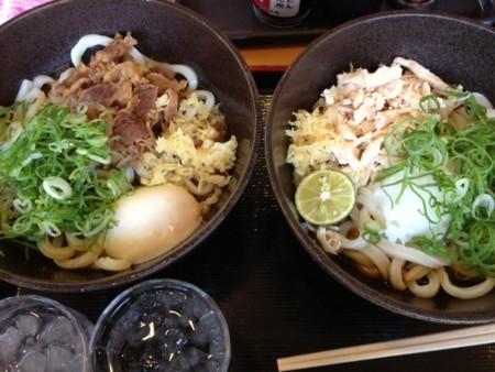 f:id:takedasawa:20130629124918j:image