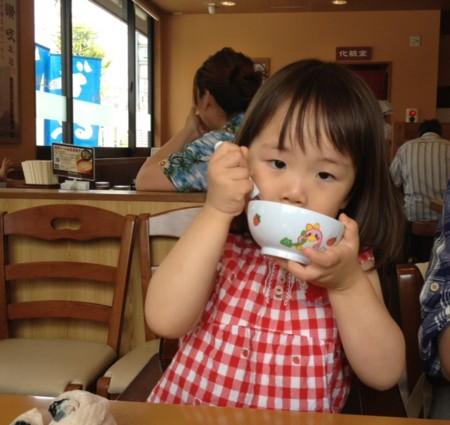 f:id:takedasawa:20130629125101j:image