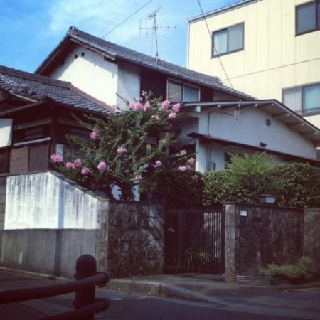 f:id:takedasawa:20130711082349j:image