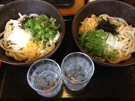 f:id:takedasawa:20130713113823j:image