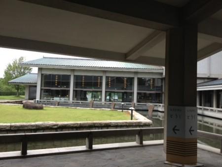 f:id:takedasawa:20130713160148j:image