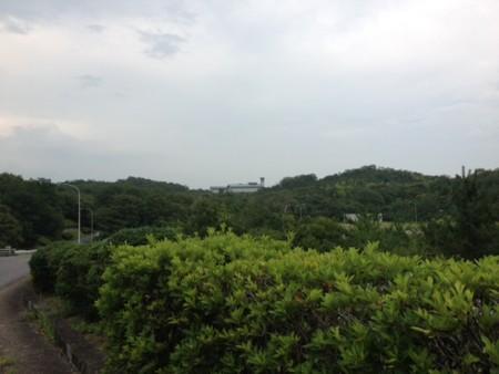 f:id:takedasawa:20130713164151j:image