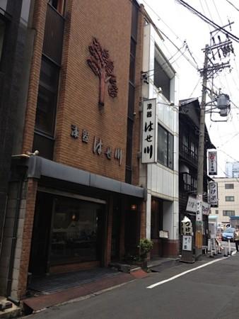 f:id:takedasawa:20130819230124j:image
