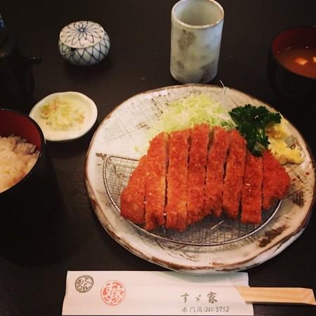f:id:takedasawa:20130819230133j:image