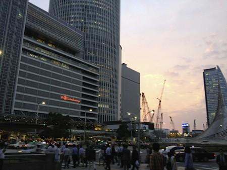 f:id:takedasawa:20130820224917j:image
