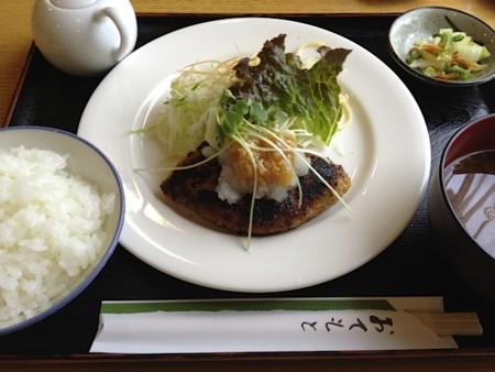 f:id:takedasawa:20130820224920j:image