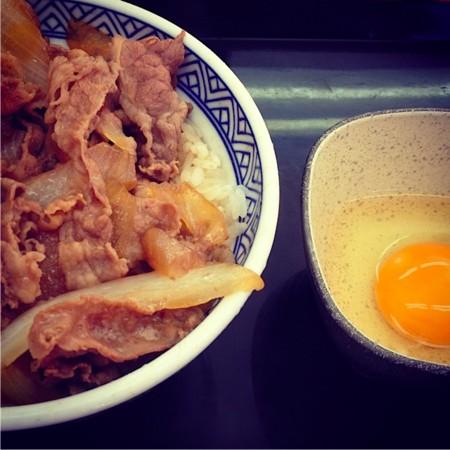 f:id:takedasawa:20130911221711j:image
