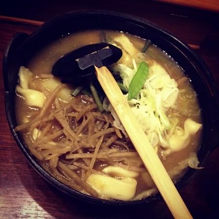 f:id:takedasawa:20130913004948j:image