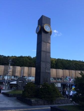 f:id:takedasawa:20131018134915j:image