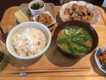 f:id:takedasawa:20131018144054j:image
