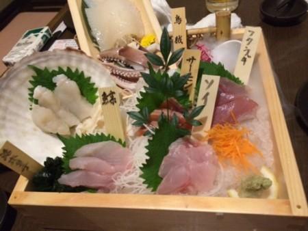 f:id:takedasawa:20131018191828j:image