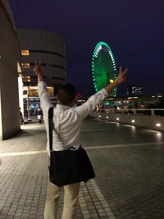 f:id:takedasawa:20131101220710j:image