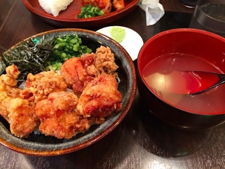f:id:takedasawa:20131101221243j:image