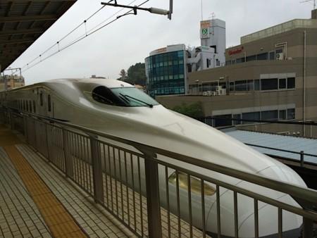 f:id:takedasawa:20131101221245j:image