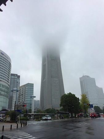 f:id:takedasawa:20131101221246j:image