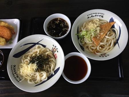 f:id:takedasawa:20131101222841j:image