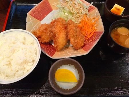 f:id:takedasawa:20131102091843j:image