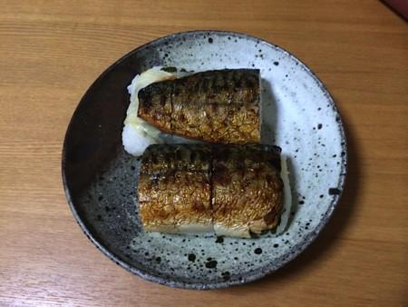 f:id:takedasawa:20131102092229j:image