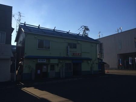 f:id:takedasawa:20131113224517j:image