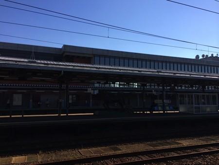 f:id:takedasawa:20131113224519j:image