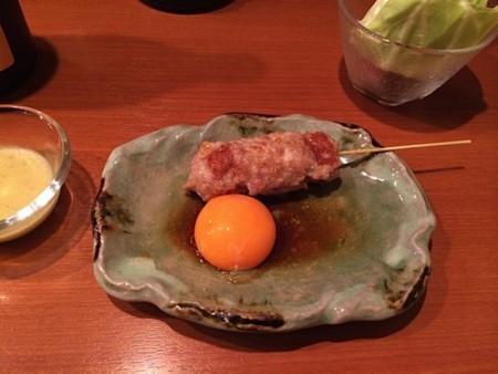 f:id:takedasawa:20131113225138j:image