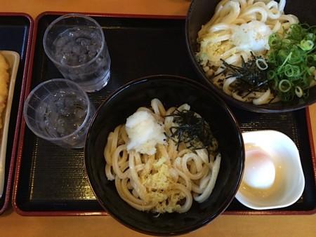 f:id:takedasawa:20131113225140j:image