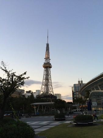 f:id:takedasawa:20131113225146j:image