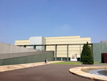 f:id:takedasawa:20131120215223j:image