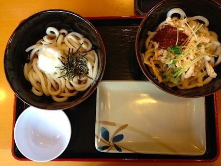 f:id:takedasawa:20131120215226j:image