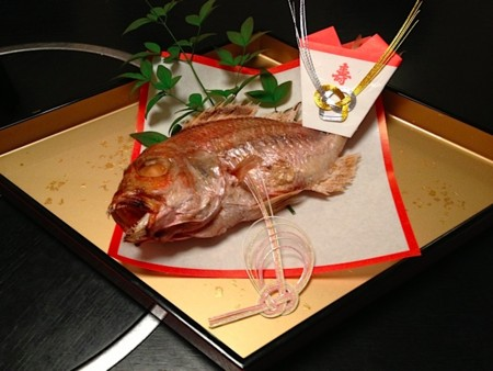 f:id:takedasawa:20131123234547j:image
