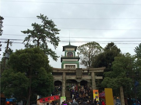 f:id:takedasawa:20140105145542j:image