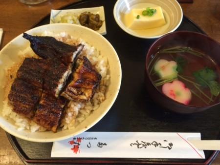 f:id:takedasawa:20140228121403j:image