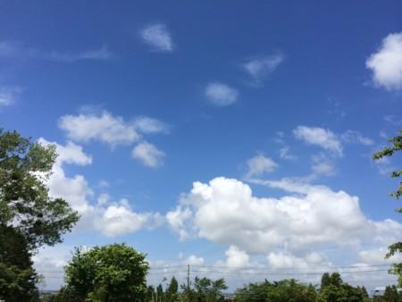f:id:takedasawa:20140629100356j:image