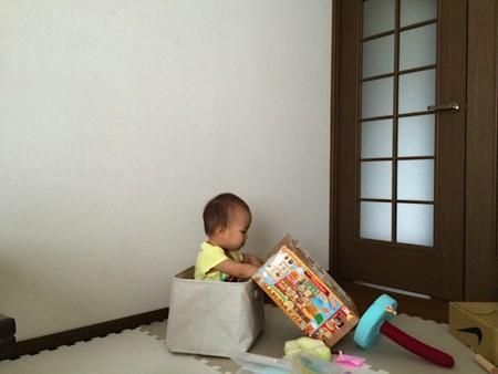 f:id:takedasawa:20140707004120j:image