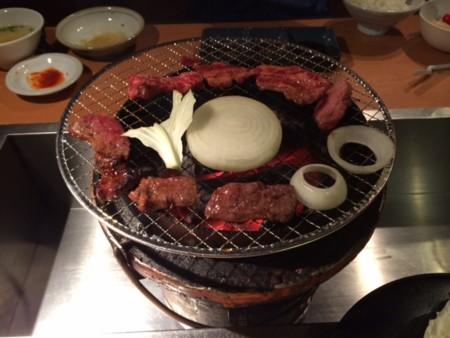 f:id:takedasawa:20140921124604j:image