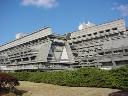 Perlカンファレンス(京都)
