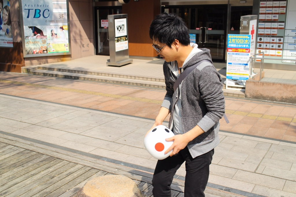 f:id:takefumikuroiwa:20160305230030j:plain