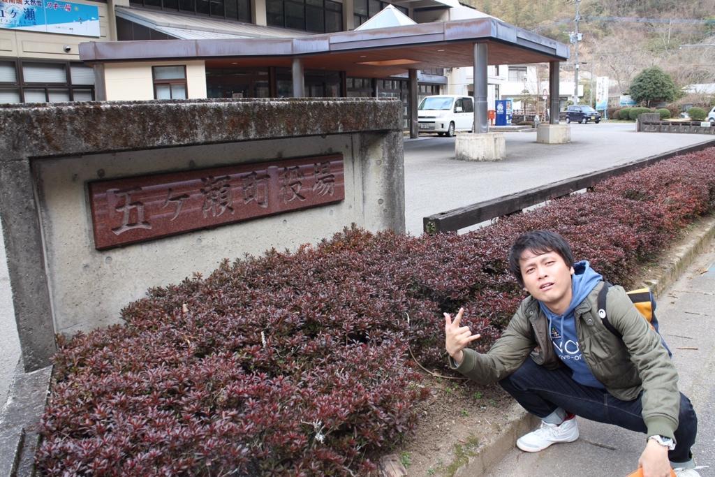 f:id:takefumikuroiwa:20160305234047j:plain