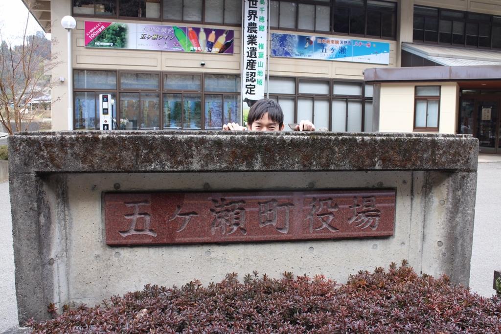 f:id:takefumikuroiwa:20160305234241j:plain